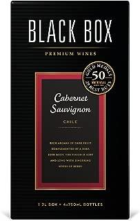 Black Box Cabernet Sauvignon, 3 L box