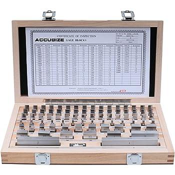 "Tungsten Carbide Rectangular Block Bar 3//8/"" x 5//8/"" x 2.5/"""