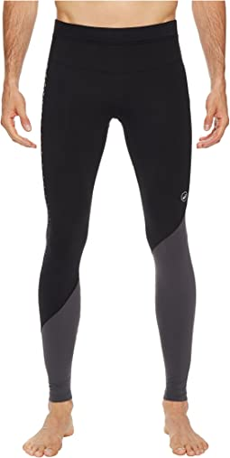 ASICS - fuzeX Tights