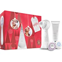 Clarisonic Mia Smart Cleanse & Uplift Holiday Gift Set