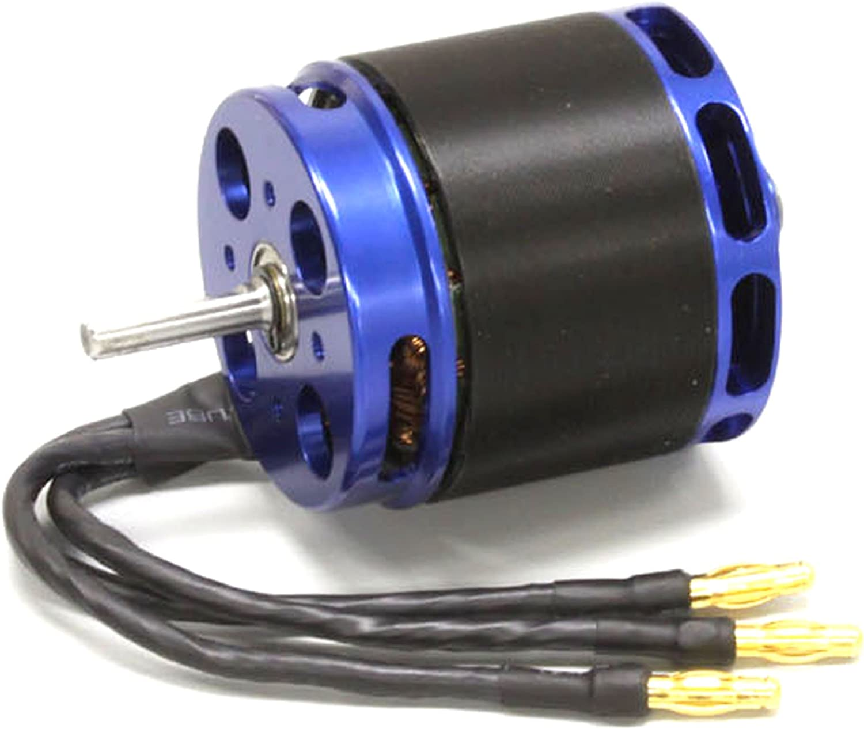 E-Motor CA700 BLS H 25 14