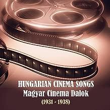 Tudom. Hogy Van Neki (Music from the Motion Picture: Halló Budapest (1935))