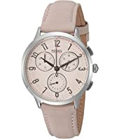 Fossil - Abilene Sport Leather - CH3088