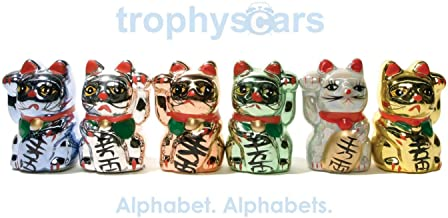 trophy scars vinyl