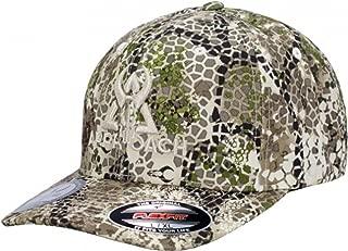 Badlands Flexfit Hat
