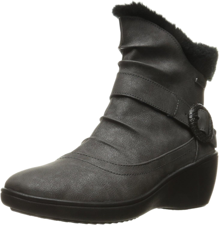 ROMIKA Womens Savonna 02 Rain Boot