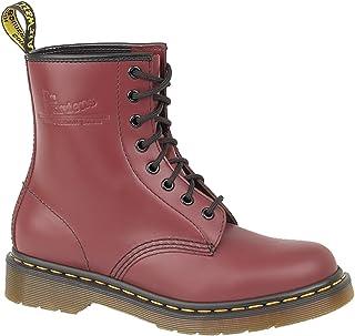 63cbc338ded926 Amazon.fr : 42 - Bottes et bottines / Chaussures femme : Chaussures ...