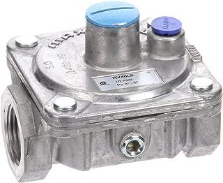 Imperial 38733 Gas Pressure Regulator Natural