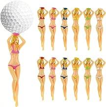 Best golf tee pin Reviews