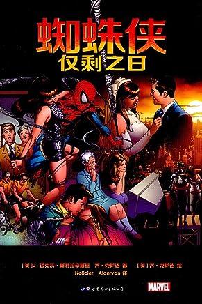 蜘蛛侠:仅剩之日