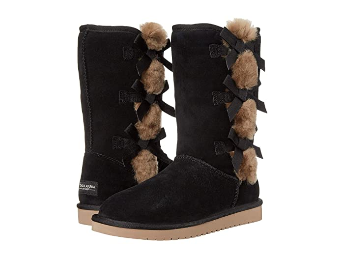 69092954d69 Koolaburra by UGG Victoria Tall | 6pm