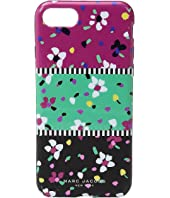 Marc Jacobs - iPhone 7 Case