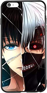 coque iphone 8 tokyo ghoul 1080p