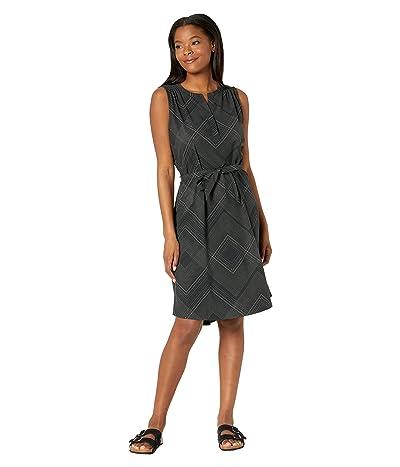 Royal Robbins Spotless Traveler Tank Dress Women