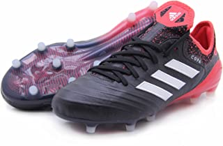 Best adidas copa boots 2018 Reviews