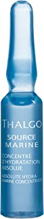 thalgo source marine serum
