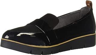 Women's Webster Loafer