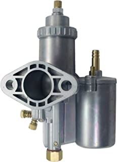 Moligh doll Commande de R/éSistance de Ventilateur de Chauffage pour Terrano R20 27150-2M105 271502M105