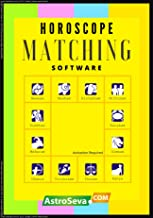 Match Making (English and Tamil) Software
