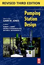 Best design of machinery 3rd edition Reviews