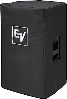 electro-voice ekx 音响
