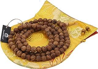 tibetan meditation beads