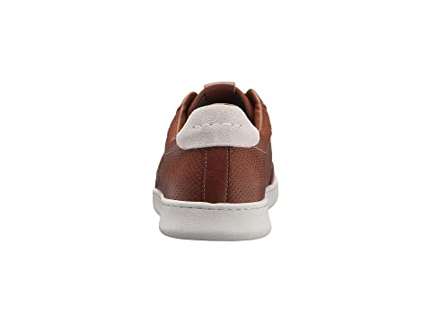ALDO ALDO BlackCognac Aluer Aluer Aluer BlackCognac BlackCognac ALDO tOytwv1zq