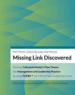 Best missing link discovered Reviews