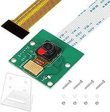 Best raspberry pi 2 camera module Reviews