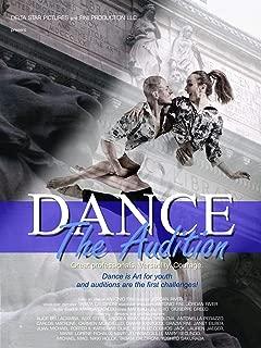 dance delta