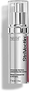 StriVectin-AR Advanced Retinol Concentrated Serum, 1 fl. oz.