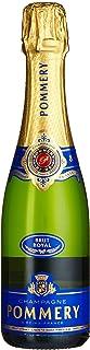 Pommery Champagne Brut Royal 1 x 0.375 l