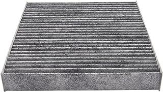 Priopa Filter Innenraumluft Innenraumfilter 1864840