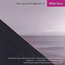 Concerto Project Vol. 2