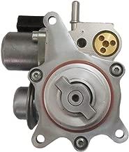 High Pressure Fuel Pump Repl.#13517573436,13517588879, 13537528345 For BMW MINI Cooper S Turbocharged R55 R56 R57 R58 N14 9819938480
