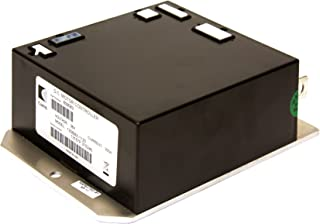 EZGO Golf Cart 609083 PDS/VPS Electronic Speed Controller