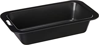 Wiltshire Loaf Pan, Charcoal Grey, 22cm