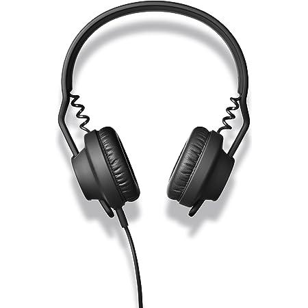 AIAIAI TMA-1 DJ Headphone Black