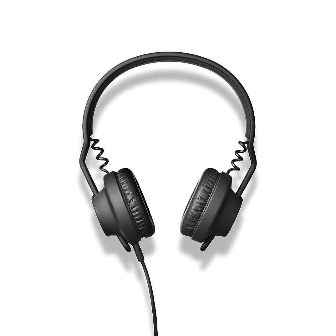 致命的な車両相互接続AIAIAI TMA-1 DJ Headphone Black
