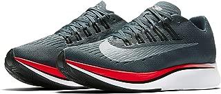 Wmns Nike Air MAX 2015 - Zapatos para Correr para Mujer