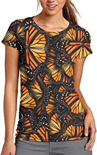monarch butterfly shop