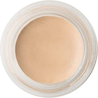 Juice Beauty Phyto-pigments Perfecting Concealer,