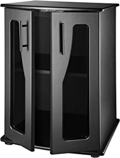 Best biocube 32 stand Reviews