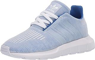 Kids Unisex's Swift Run Sneaker