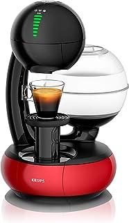 Krups KP3105 Nescafé Dolce Gusto Esperta ekspres do kawy na kapsułki (1500 W, pojemność zbiornika na wodę: 1,4 l, ciśnieni...