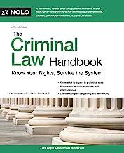 کتاب حقوق جزا ، کتاب: حقوق خود را بشناسید ، از سیستم جان سالم به در ببرید