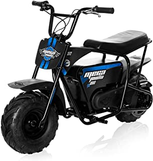 Best electric monster moto Reviews