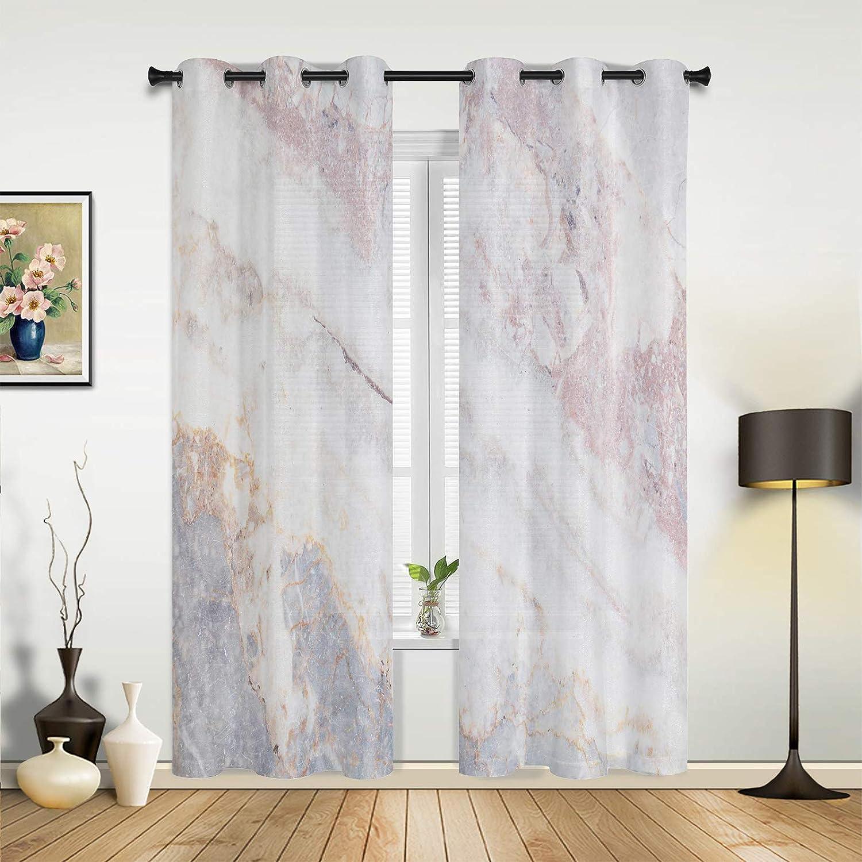 在庫一掃 Beauty Decor Window Sheer Curtains White for Living Bedroom Room 期間限定で特別価格