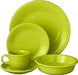 Best fiesta dining ware Reviews