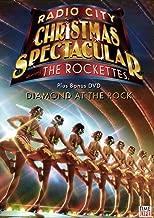 Radio City Christmas Spectacular Starring The Rockettes (plus Bonus